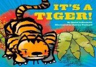 [+][PDF] TOP TREND It s a Tiger!  [NEWS]