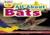 [+][PDF] TOP TREND All About Bats (DK Readers.,Level 1)  [READ]