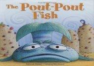 [+]The best book of the month The Pout-Pout Fish (Pout-Pout Fish Adventure) [PDF]