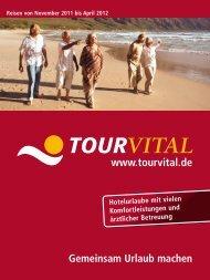 TOURVITAL GemeinsamUrlaubMachen Wi1112