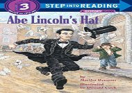 [+][PDF] TOP TREND Step into Reading Abe Lincolns Hat (Step Into Reading - Level 3 - Quality)  [FULL]