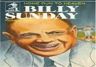 [+][PDF] TOP TREND Billy Sunday: Home Run to Heaven (Sowers)  [DOWNLOAD]