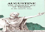 [+]The best book of the month Augustine the Farmers Boy of Tagaste  [READ]
