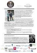 Pressemitteilung Barber Angels_Headsponsor TRINITY Juli 2018 - Page 2