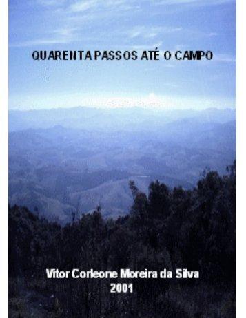 quarenta+passos
