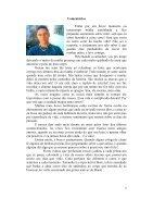 quarenta+passos - Page 4