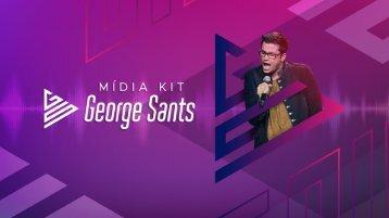 Conheça George Sants