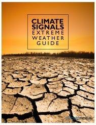 SIGNALS - Climate Nexus