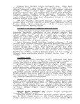 kari 3: wyali - momxmarebeli.ge - Page 4