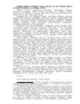 kari 3: wyali - momxmarebeli.ge - Page 7