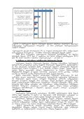 kari 3: wyali - momxmarebeli.ge - Page 5