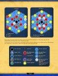 Optional Rule: Preset Maps - Fantasy Flight Games - Page 3