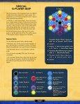 Optional Rule: Preset Maps - Fantasy Flight Games - Page 4