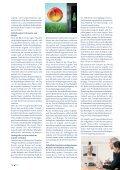 Vom Fahrer bis zur Supply Chain - Wolfgang LEHMACHER - Seite 3