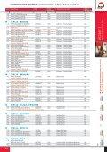 gwarancja najniższej ceny - Lastminute Koszalin, Itaka - Page 3