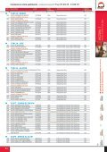gwarancja najniższej ceny - Lastminute Koszalin, Itaka - Page 4