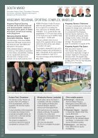 What's Happening July-August 2018 - Page 4