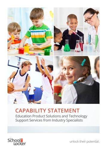 K-12_CapabilityStatement_Email_2018_06_07
