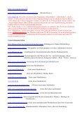 Internetadressen Musik - Seite 3