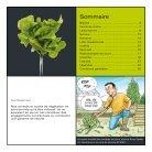 Salade Plein Champ 2018 - Page 2