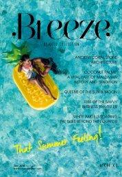 Breeze_Issue_007_That_Summer_Feelings