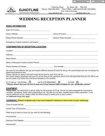 Wells Metzger Wedding Reception Event Friday Jake Kaligis