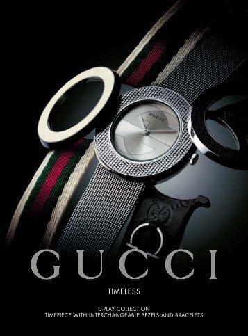 TIMELESS - Guccitimeless.com