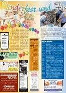 Kinderfest und Fischertag in Memmingen - Page 2
