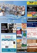 Kinderfest und Fischertag in Memmingen - Page 3