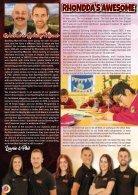 inFocus 2018/19 - Page 2