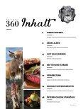 Eurogast Österreich Genuss360 Wir sind Rind - Seite 5