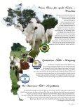 Eurogast Österreich Genuss360 Wir sind Rind - Seite 7