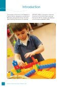 Stars are made of glass - Early Childhood Australia - Page 4