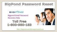 Bigpond Webmail login Australia 1-800-980-183 Achieve Support