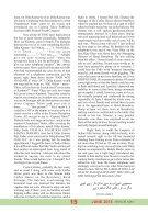 Yusuf Peshawarwale - Page 2