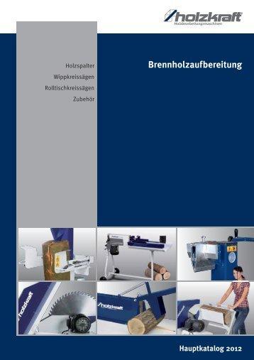 """Vorwort """"Ausgezeichnete Qualität"""" - Stürmer"""