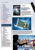 PC & Industrie 8-2018 - Page 4