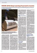 PC & Industrie 8-2018 - Page 6