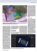 PC & Industrie 8-2018 - Page 7