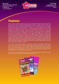 Star Arcade Story (pdf) - Page 2