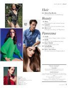 Salon_Beaute_D_2018-02 DS - Seite 3