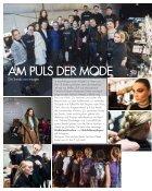 Salon_Beaute_D_2018-02 DS - Seite 4
