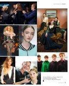 Salon_Beaute_D_2018-02 DS - Seite 5