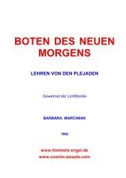 DE_BOTEN_DES_NEUEN_MORGENS
