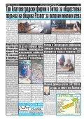 "Вестник ""Струма"" брой 160 - Page 2"