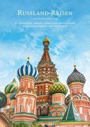 Katalog-Russland-Reisen2019_final