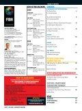 """SLICE"" AND ""POINT"" SETS - FIBA.com - Page 3"