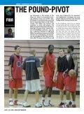 """SLICE"" AND ""POINT"" SETS - FIBA.com - Page 4"