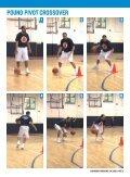 """SLICE"" AND ""POINT"" SETS - FIBA.com - Page 5"