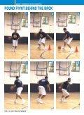 """SLICE"" AND ""POINT"" SETS - FIBA.com - Page 6"